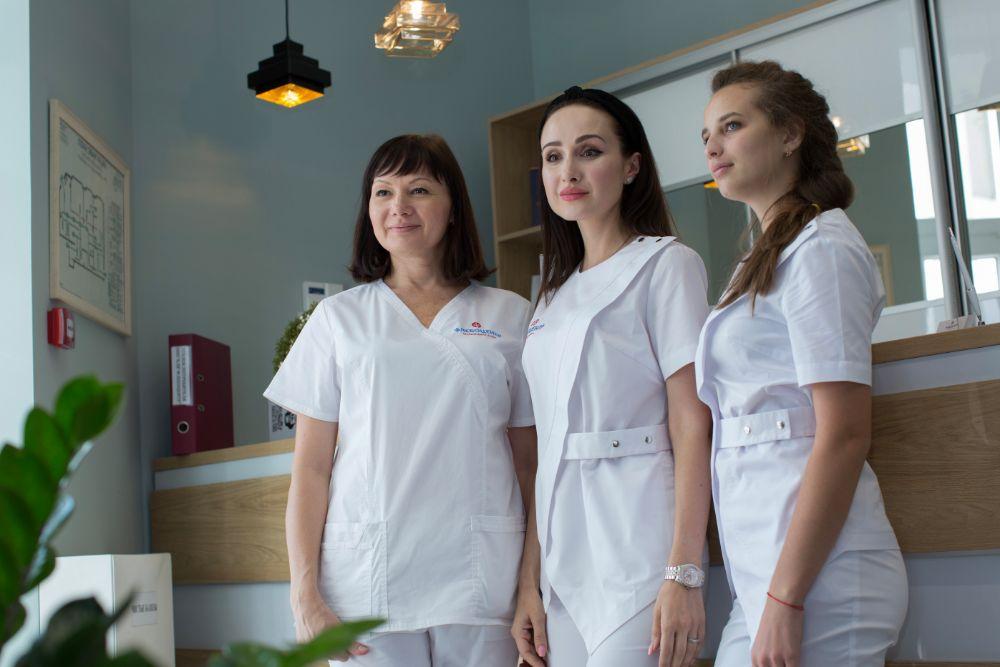 V-Krasnodare-sostoyalos-masshtabnoe-otkryitie-kliniki--Flebotsentr-_Galereya_20190922203027_528