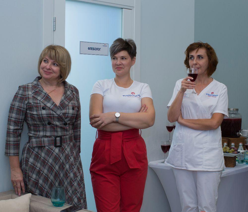 V-Krasnodare-sostoyalos-masshtabnoe-otkryitie-kliniki--Flebotsentr-_Galereya_20190922203027_601