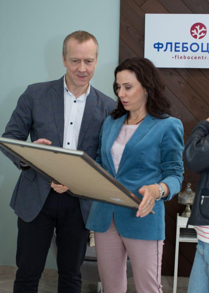 V-Krasnodare-sostoyalos-masshtabnoe-otkryitie-kliniki--Flebotsentr-_Galereya_20190922203027_682