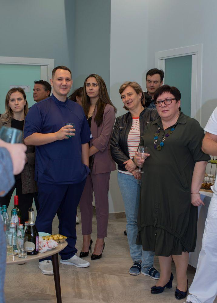 V-Krasnodare-sostoyalos-masshtabnoe-otkryitie-kliniki--Flebotsentr-_Galereya_20190922203027_940