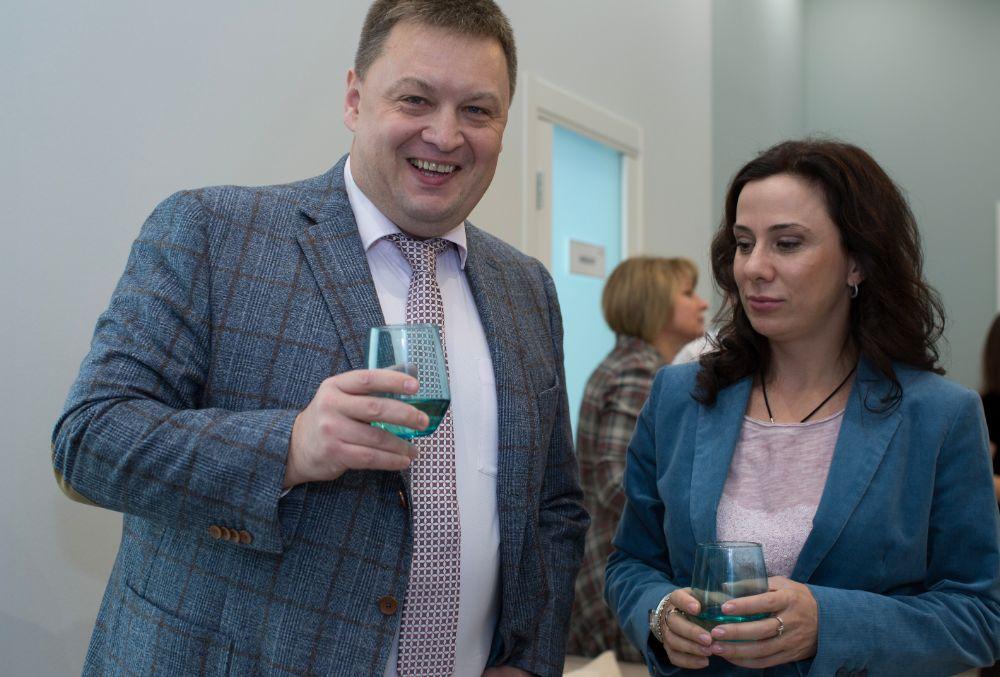 V-Krasnodare-sostoyalos-masshtabnoe-otkryitie-kliniki--Flebotsentr-_Galereya_20190922203028_293