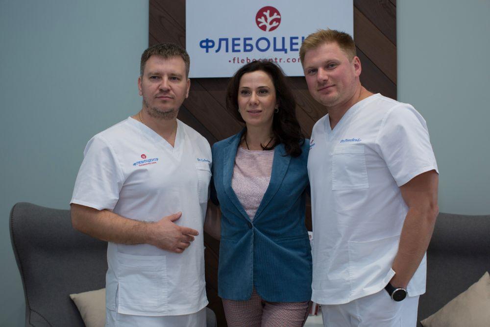 V-Krasnodare-sostoyalos-masshtabnoe-otkryitie-kliniki--Flebotsentr-_Galereya_20190922203028_829