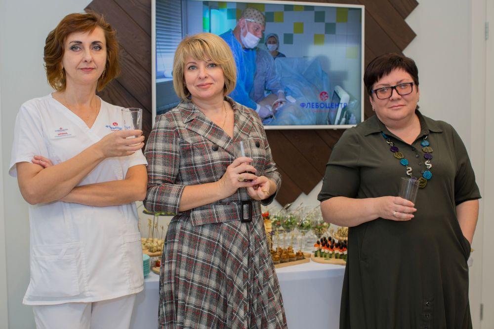 V-Krasnodare-sostoyalos-masshtabnoe-otkryitie-kliniki--Flebotsentr-_Galereya_20190922203029_197