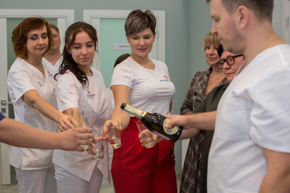 V-Krasnodare-sostoyalos-masshtabnoe-otkryitie-kliniki--Flebotsentr-_Galereya_20190922203029_847