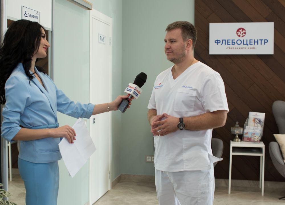 V-Krasnodare-sostoyalos-masshtabnoe-otkryitie-kliniki--Flebotsentr-_Galereya_20190927195049_280